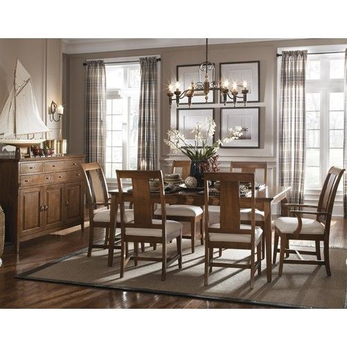 7 Best Images About Dining Room On Pinterest Traditional