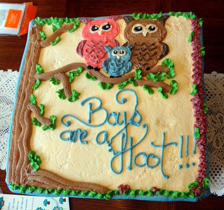 Ideas For Baby Shower Cake Sayings : 25+ Best Ideas about Baby Shower Cake Sayings on Pinterest ...