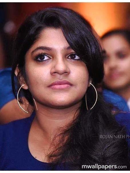 Pin on Aparna Balamurali