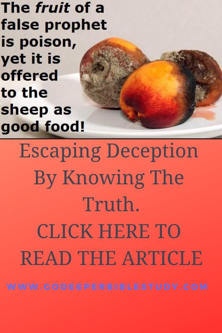 Fruit Of The Poisonous Tree Doctrine