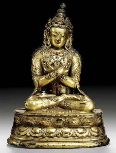 essays on buddhist meditation