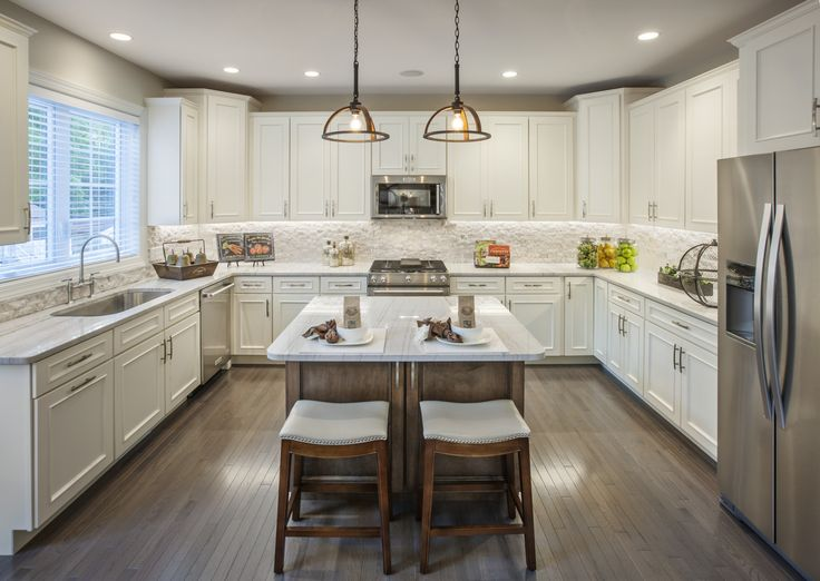 90 best Homes: The North images on Pinterest   Homes for sales ...