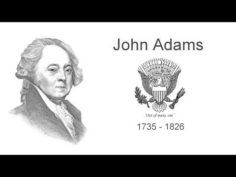 e adams essay revloution John adams and the revolutionary war essays and term papers available at echeatcom, the largest free essay community.