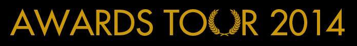 Golden Globes 2014 Winners - Rotten Tomatoes