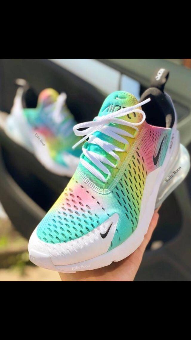 2019 Damen Bekleidung : Nike Schuhe und Kleidung,Nike Schuhe