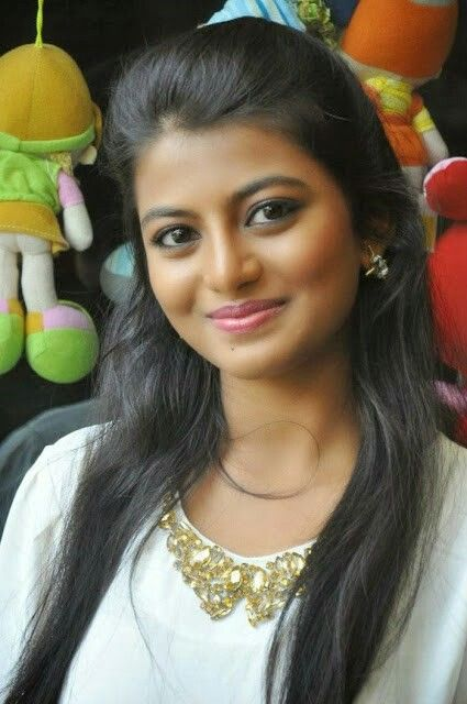 anandhi anandhi pinterest be still indian beauty and indian