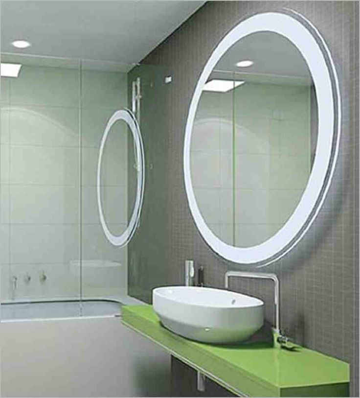 bathroom mirror with lights. bathroom wall mirrors with lights - shower room light must satisfy three conditions: to be practical, aesthetic and also p mirror r