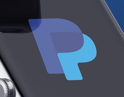 다음 @Behance 프로젝트 확인: \u201cPayPal Concept\u201d https://www.behance.net/gallery/51411633/PayPal-Concept