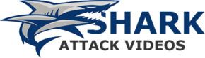 real shark attacks