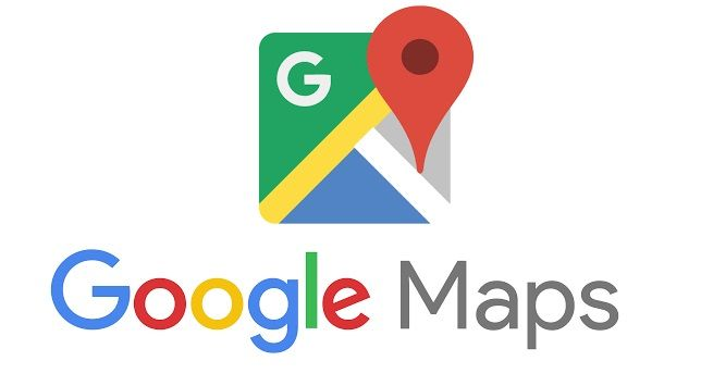 38 best Google Plus images on Pinterest Social networks, Social