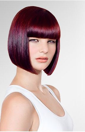 short hair styles for teens 1266 best bobbed hairstyles images on stacked 1266 | 077dd51fcd3d77a5228149f34a8a0dbe bob haircuts bob hairstyles