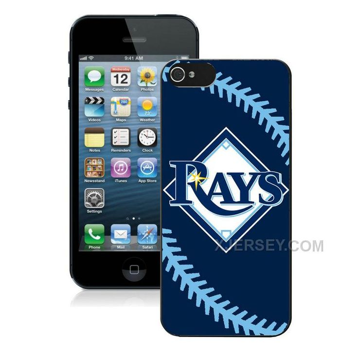 http://www.xjersey.com/tampa-bay-raysiphone5case.html TAMPA BAY RAYS-IPHONE-5-CASE Only $21.00 , Free Shipping!