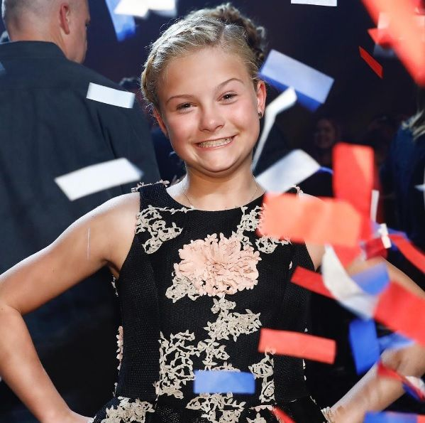 Read about AGT winner Darci Lynne and 2nd place winner Angelica Hale. Know more details about the America's Got Talent (AGT) Finals. http://www.startattle.com/2017/09/agt-2017-winner-darci-lynne-angelica-hale-2nd-place.html