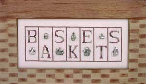 Baskets (chart)