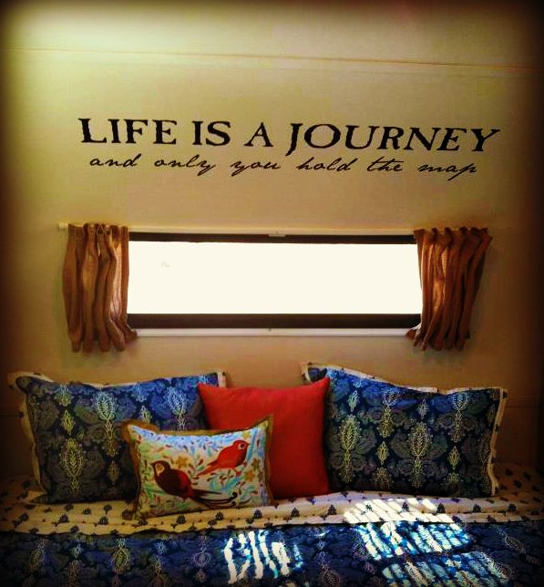 63 best images about inspirations quotes on pinterest for Bedroom inspiration quotes