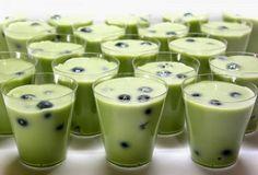 La dieta de un día - limpiar su cuerpo y bajar de peso con solo dos ingredientes - ConsejosdeSalud.info