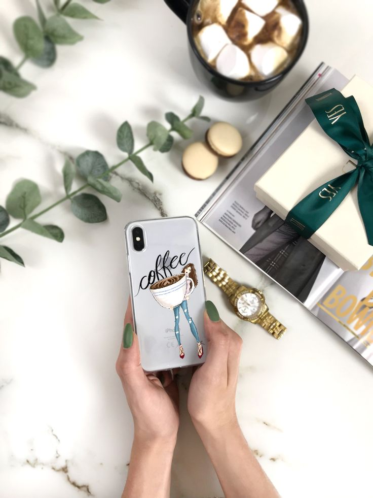 #coffee #coffeetime #watch #allgold #allgoldeverything #gift #case #phone #accesories #newspaper #fashion #fashionblogger #flatlay #mystyle #style #design #nails #glamour #cookies
