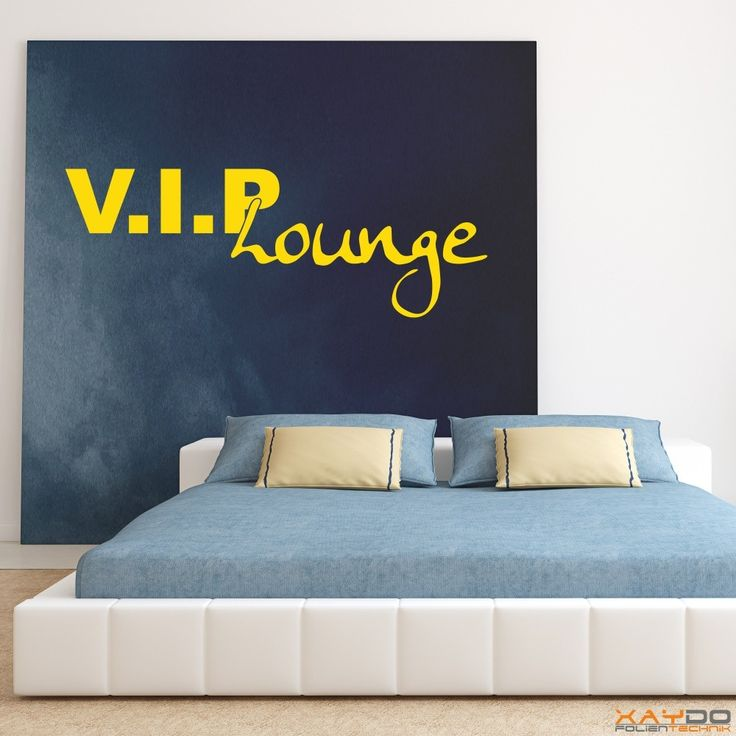 8 best Schlafzimmer Wandtattoos images on Pinterest Abs, Bedroom - wandtattoo schlafzimmer sprüche