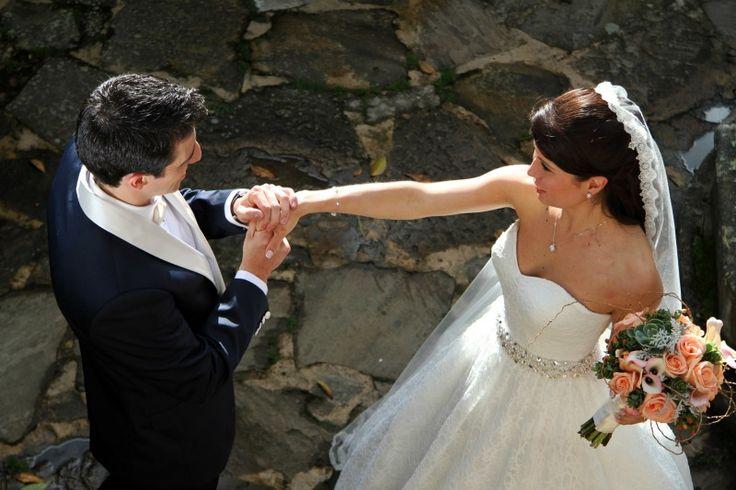 http://carlosbaquerofotografia.com/