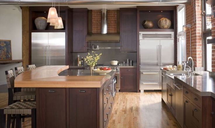 Kitchen Interior Design Tools