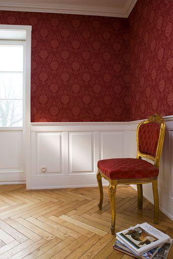 10 best house in berlin master bedroom images on pinterest bedrooms bedroom suites and berlin. Black Bedroom Furniture Sets. Home Design Ideas