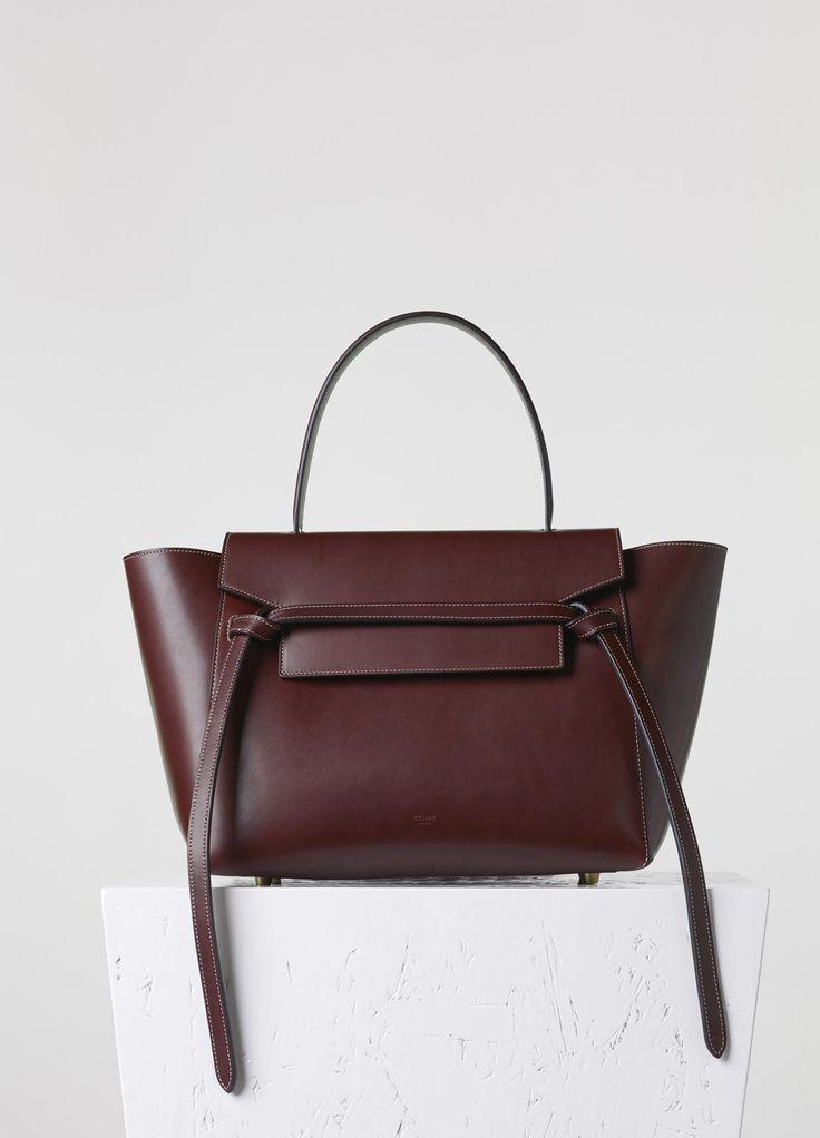 www celine handbags com - celine blue exotic leathers handbag luggage phantom