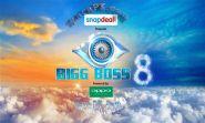 Bigg Boss Season 8 5 December 2014 Dailymotion