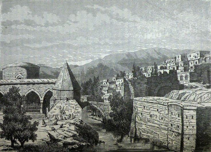2 Bitlis
