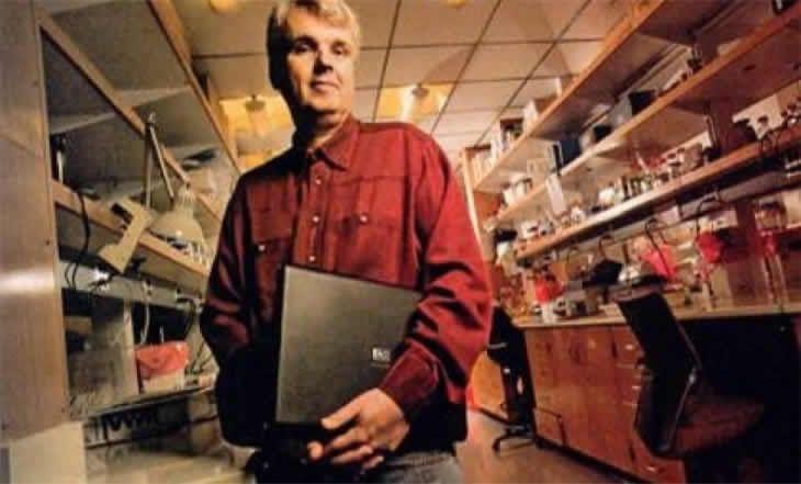 Technologie : Des scientifiques et Microsoft s'inspirent du logiciel anti-spam pour développer un vaccin contre le sida | camerpost.com