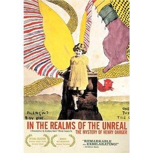 fascinating documentary!