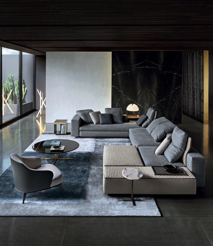 فن معماري On Twitter Living Room Sets Furniture Living Room Designs Living Room Interior