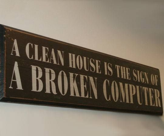 Modern Day Truths To Hang In Your New Home By California Builders