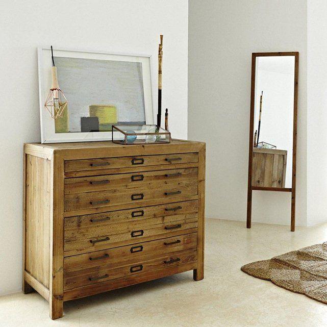 les 25 meilleures id es de la cat gorie bord de miroir sur. Black Bedroom Furniture Sets. Home Design Ideas