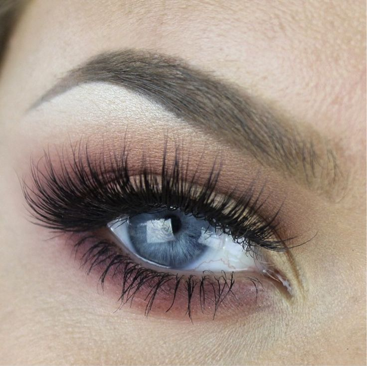 17 meilleures images propos de maquillage yeux bleus sur pinterest smoky eye eyeliner et. Black Bedroom Furniture Sets. Home Design Ideas