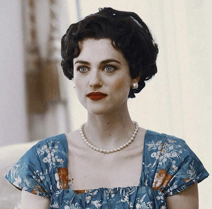 Pin by Petyr LZ on Morgana | Katie mcgrath, Female