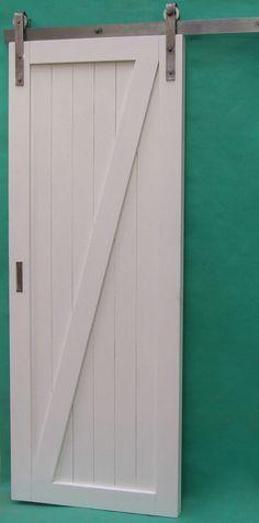 RENO Drzwi Przesuwne Naścienne | Cena od 1000zł
