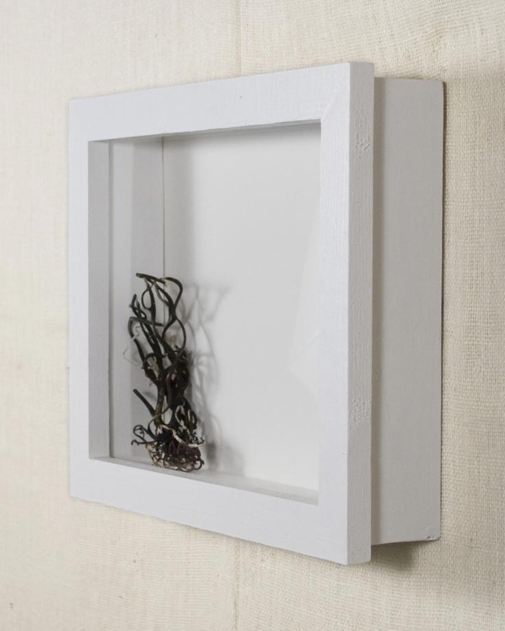 shadow box frame deep shadow box 2 inches or 3 inches deep display frame white - White Shadow Box Frame