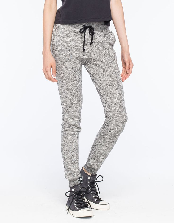Elegant Image Gallery Jogging Suits For Women