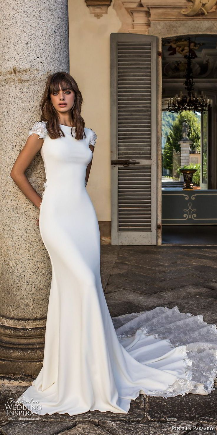 best belle dress images on pinterest bridal gowns homecoming