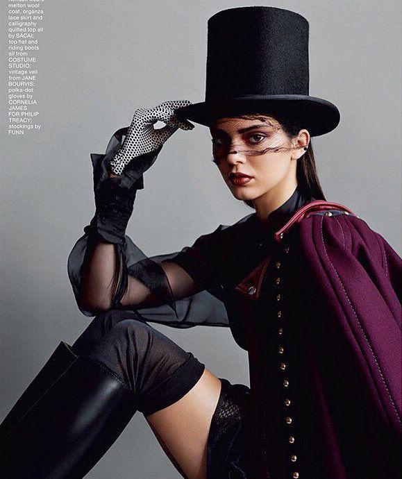 allthingskendall: Kendall for LOVE Magazine,... - …