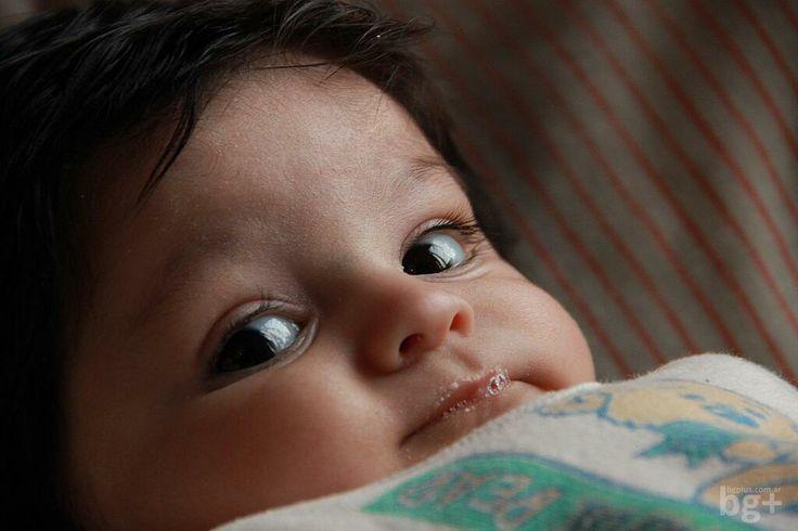 #PasionPorLaPalabra #IBN  y ella quedó embarazada y tuvo un hijo. Raquel lo llamó Dan, que significa «justicia», porque dijo: «Dios es justo, pues vio que yo no había hecho nada malo y me dio un hijo».