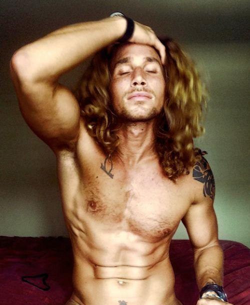 shirtless friday 112 Shirtless friday (29 photos)