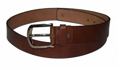 https://www.lussoleather.com/collections/leather-belts