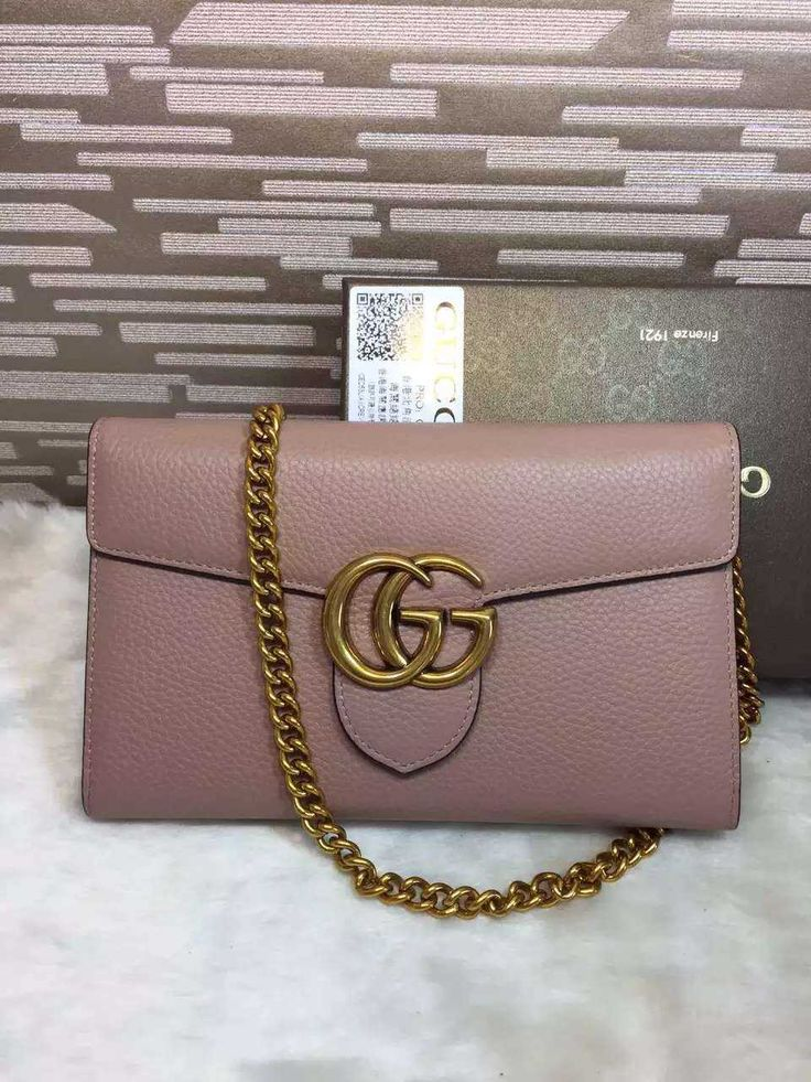 gucci bags sale online. gucci bag, id : 42926(forsale:a@yybags.com), buy com usa sale, site official, singapore online store, who sells gucci, bags sale i