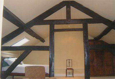 Loft Conversion Telford