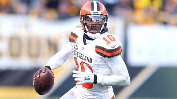 Free-agent quarterback Robert Griffin III is scheduled to work out Tuesday for the Los Angeles Chargers, a league source tells JJA Sport Studio....