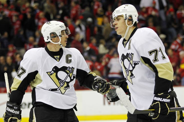 Tape2Tape: Pittsburgh Penguins Unsuccessful at NHL Draft - http://thehockeywriters.com/tape2tape-pittsburgh-penguins-unsuccessful-nhl-draft/