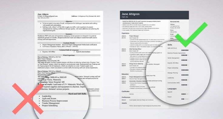 30 time management skills examples for your resume