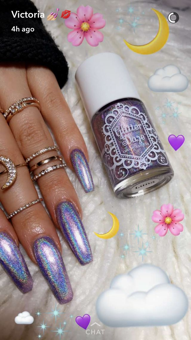 Nude nail designs mp4 images