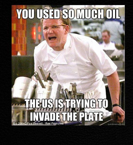 Gordon ramsey meme